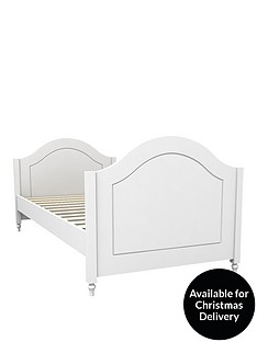 kidspace-holly-3ft-bed