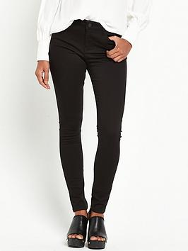 warehouse-powerhold-skinny-jean