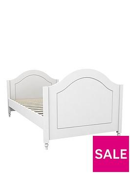 kidspace-holly-3ft-bed-wpremium-mattress
