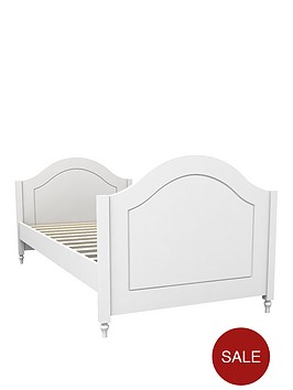 kidspace-holly-3ft-bed-wpremium-mattress