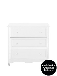 kidspace-holly-3-drawer-chest