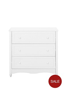 kidspace-holly-chest-of-3-drawers