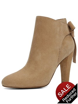 aldo-aldo-huffington-high-cone-heel-ankle-bootie-with-back-bow