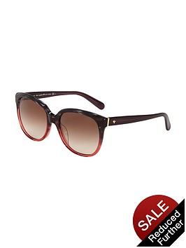 kate-spade-new-york-fade-fashion-sunglasses-redtortoiseshell