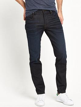 jack-jones-jack-amp-jones-mike-comfort-fit-jeans