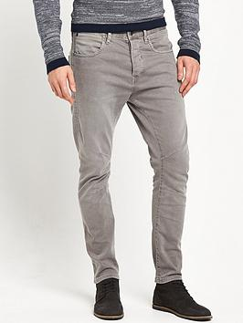 jack-jones-jack-amp-jones-luke-anti-fit-jeans