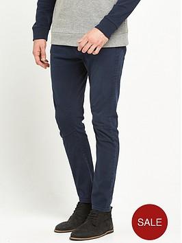 jack-jones-jack-amp-jones-luke-anti-fit-jeans