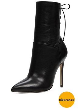 aldo-aldo-angnes-lace-back-stilleto-ankle-boot