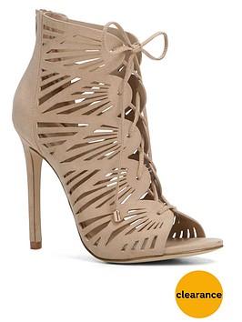 aldo-lassie-lazer-cut-lace-up-sandal