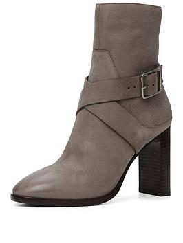 aldo-coinia-buckle-high-leg-ankle-boot