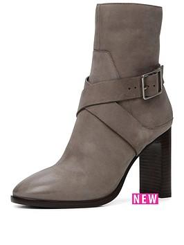aldo-coinia-buckle-high-leg-ankle-boot