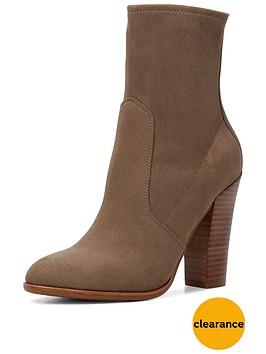 aldo-tokologonbsphigh-heel-stretch-ankle-bootnbsp