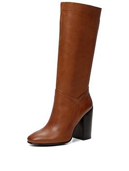 aldo-aldo-jacksie-high-heel-mid-shaft-pull-on-boot