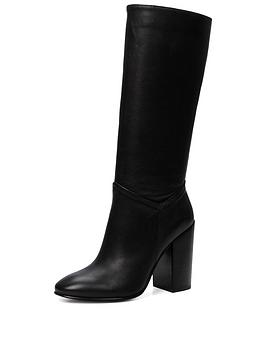 aldo-aldo-jacksie-high-heel-mid-shaft-pull-on-boot