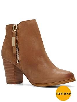 aldo-mathianbspblock-heel-city-ankle-bootnbsp