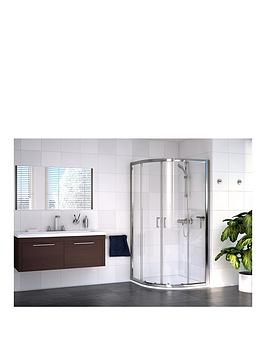 aqualux-shine-quadrant-800mm-x-800mm-amp-stone-resin-tray