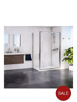 aqualux-shine-sliding-door-1200mm-760mm-side-panel-1200mm-x-760mm-aqua-25-sphere-tray