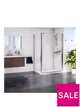 aqualux-shine-sliding-door-1200mm-900mm-side-panel-120mm-x-900mm-aqua-25-sphere-tray