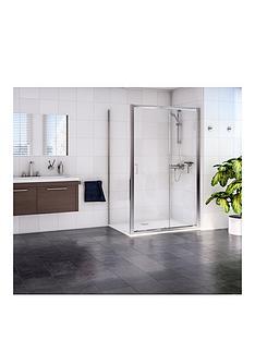aqualux-shine-sliding-door-1700mm-760mm-side-panel-1700mm-x-760mm-aqua-25-sphere-tray