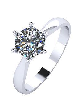 moissanite-paldium-1-carat-solitaire-moissanite-ring