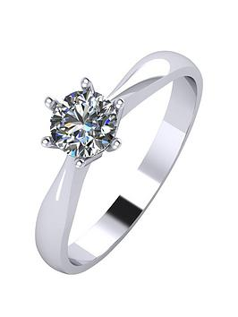 moissanite-platinum-50pt-solitaire-moissanite-ring