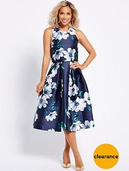 myleene-klass-myleene-overlay-prom-dress