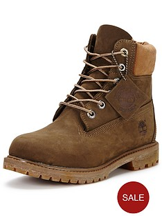 timberland-6-inch-premium-ankle-boot