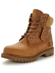 timberland-timberland-6-inch-premium-ankle-boot