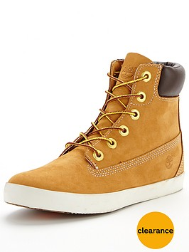 timberland-flannery-6-inch-boot
