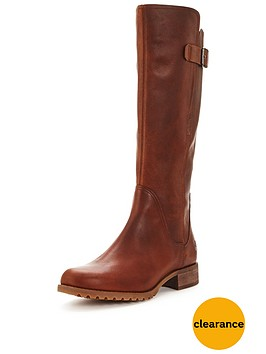 timberland-timberland-banfield-medium-shaft-waterproof-boot