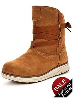 timberland-leighland-pull-on-waterproof