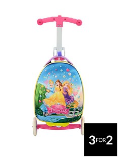 disney-princess-scootin-suitcase