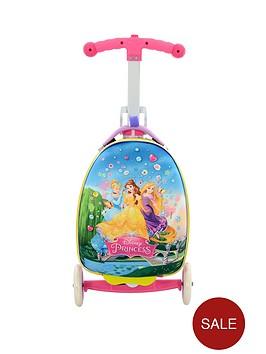 disney-princess-scootin-suitcase
