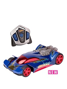 hot-wheels-remote-control-nitro-charger-vulture
