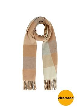 aldo-check-scarf