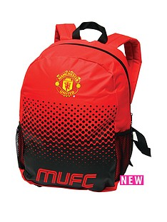 manchester-united-manchester-united-fc-fade-backpack