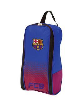 barcelona-fc-celtic-fc-fade-boot-bag