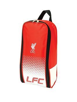 liverpool-fc-fade-boot-bag