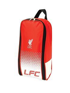 liverpool-fc-liverpool-fc-fade-boot-bag