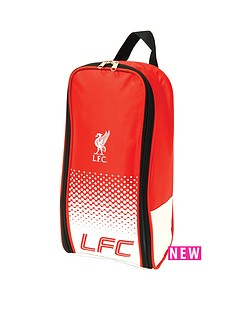liverpool-fc-liverpool-fc-fade-boot-bag