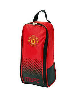 manchester-united-fc-fade-boot-bag