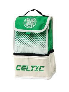 celtic-celtic-fc-fade-lunch-bag