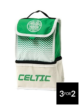 celtic-fc-fade-lunch-bag