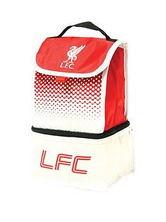 liverpool-fc-liverpool-fc-fade-lunch-bag