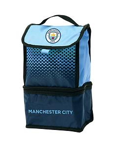manchester-city-fade-lunch-bag