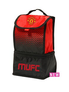 manchester-united-manchester-united-fc-fade-lunch-bag