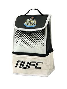 manchester-united-newcastle-united-fc-fade-lunch-bag