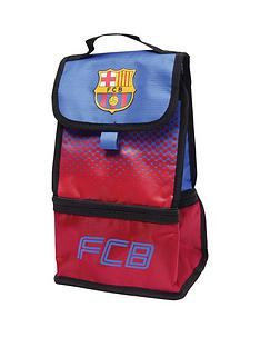 barcelona-fc-fade-lunch-bag