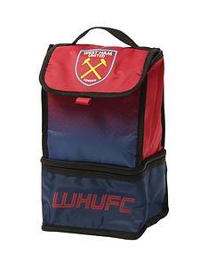 west-ham-united-fade-lunch-bag
