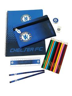 chelsea-chelsea-fc-fade-ultimate-stationery-set